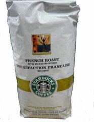 【送料525円~560円】コーヒー豆なら大人気スターバックス!!【STARBUCKS COFFEE】 【スタバ】...