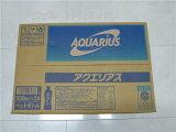 在庫あります【日本産】 アクエリアス 500ml 24本  Aquarius Sport Drink 500ml 24本【コストコ通販】