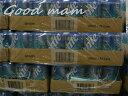 のど越しスッキリ!爽やかに!【輸入品:シンガポール】 スプライト 330mlx 24缶 / Coca Col...
