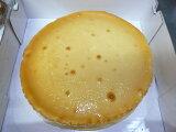 期間限定 冷凍発送 コストコ スフレチーズケーキ 1263g【コストコ通販】