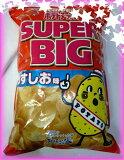 うすしお味500g【Calbee】カルビー ポテトチップス 特大サイズ【SUPER BIG】【コストコ通販】特大サイズ