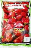 【カークランドシグネチャー】 ストロベリー 冷凍いちご【冷凍】2.72kg いちご 冷凍イチゴ【コストコ通販】