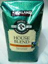 【送料560円〜】 KS カークランドスグネチャー コーヒー豆ご自宅までスターバックスの味をお...