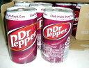 30缶【在庫あり:即納】【訳あり】【日本コーラ正規品】 ドクターペッパー 350mlx 30缶クラブマルチパック缶 Dr. Pepper 炭酸飲料 【コストコ通販】