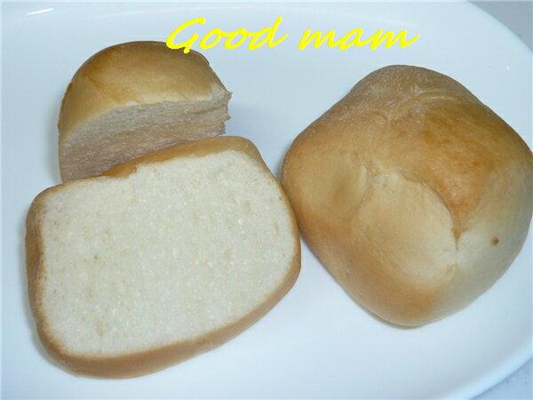 【値下げ】コストコ ディナーロールパン(36個入り)【COSTCOベーカリーK】【コストコ通販】コストコ ディナ