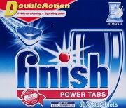 食器洗い フィニッシュ タブレット コストコ