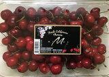 【クール便発送】【送料無料】アメリカンチェリー 約907g 2LbS【プレミアム・カリフォルニア・チェリーズ】【KARK LAND MORADA Farms Premium California Cherries】【コストコ】【送料無料:沖縄・一部離島は対象外】