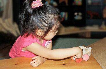 【名入れ可】気弱なサイ(押しぐるま 愉快で楽しい 木のおもちゃ 日本製 ) 車 押し車 カタカタ 知育玩具 誕生祝い 赤ちゃん おもちゃ おしぐるま 6ヶ月 1歳 2歳 3歳 誕生日ギフト 出産祝いにお薦め♪ 男の子 女の子 木工職人手作り 親子 木育 家族 背中マッサージ