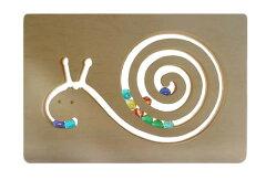【名入れ対応可】見て触って考えて五感に働きかける玩具です。木のおもちゃ 知育玩具 インテリ...