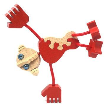 【名入れ可】●木の人形(12号)自由自在にポーズを変えて楽しむことができます。可愛い木のおもちゃ 日本製 6ヶ月 7ヶ月 8ヶ月 9ヶ月 10ヶ月 1歳 2歳 3歳 4歳 5歳 誕生日ギフト〜出産祝い 赤ちゃん 男の子 女の子 誕生祝い 木工職人手作り 親子 木育 ままごと 知育玩具