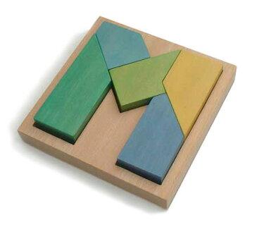 【名入れ可】● M字積み木パズル(積木にもなる木のおもちゃ 知育玩具 簡単そうに見えるけど・・・)アルファベットパズル 男の子&女の子 日本製 木のおもちゃ 型はめ ブロック 1歳 プレゼント ランキング 2歳 3歳 4歳 5歳 6歳 幼児子供 小学生 誕生日ギフト〜出産祝い