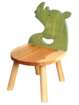 【送料無料】●サイ椅子 (子供家具・木のおもちゃ 日本製 ) 1歳 2歳 3歳 4歳 5歳 誕生日ギフト〜出産祝い 男の子 女の子 赤ちゃん♪ 注文製作の木の椅子 子供施設 キッズルームに最適です! 記念日 木工職人手作り いす イス 木育 ★ Ginga Kobo Toys