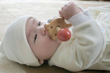 【名入れ無料】●赤ちゃんのおもちゃ箱セット(Bタイプ)木のおもちゃ知育玩具1才2才~出産祝いにお薦め歯がためはがためおしゃぶり赤ちゃんおもちゃ名入れ可がらがら男の子女の子送料無料