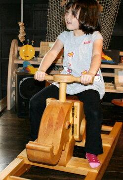 【送料無料】ロッキング エレファント 象の木馬 日本製 木のおもちゃ (子供家具・注文製作・乗用のおもちゃ) 1歳 2歳 3歳 4歳 5歳 6歳 7歳 8歳 幼児子供 誕生日ギフト〜出産祝い 誕生祝い 木工職人手作り 男の子 女の子 赤ちゃん おもちゃ 親子 木育 家族