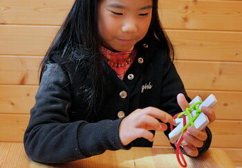 木のパズル木のおもちゃ知育玩具銀河工房おしゃぶりガラガラ赤ちゃんベビー積木ブロック子供遊具こどもつみきパズル