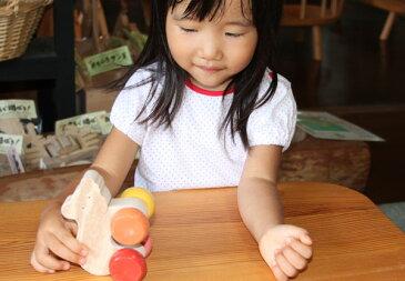 【名入れ可】お座りコアラ 押しぐるま 愉快で楽しい 木のおもちゃ 車 日本製 押し車 カタカタ 誕生祝い 赤ちゃん おもちゃ カタカタ 6ヶ月 9ヶ月 1歳 2歳 3歳 幼児子供 誕生日ギフト 出産祝い 男の子女の子 木工職人手作り がらがらラトル 親子 木育 家族 背中マッサージ