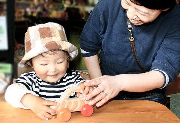 【名入れ可】押しくるま 愉快で楽しい 木のおもちゃ 車 日本製 押し車 カタカタ 車 知育玩具 誕生祝い 赤ちゃん おもちゃ おしぐるま 6ヶ月 1歳 プレゼント ランキング 2歳 3歳 誕生日ギフト 出産祝いにお薦め♪ 男の子 女の子 木工職人手作り 親子 木育 家族
