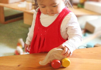 木のおもちゃ知育玩具銀河工房積木ブロック子供遊具こどもつみき