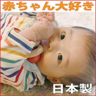 PERORIN! Wooden Toys (Ginga Kobo Toys) Japan