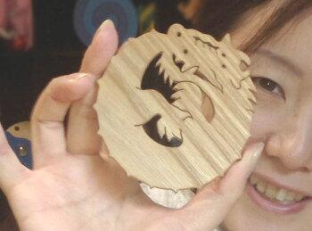 木のおもちゃ銀河工房WoodenToysJapan(GingaKoboToys)