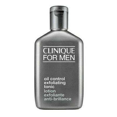「もはや、女性だけのものじゃない!男性も基礎化粧品を使うのが常識なんです!」の6枚目の画像