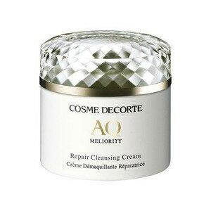 COSME DECORTE コスメデコルテ AQミリオリティリペアクレンジングクリーム 150g