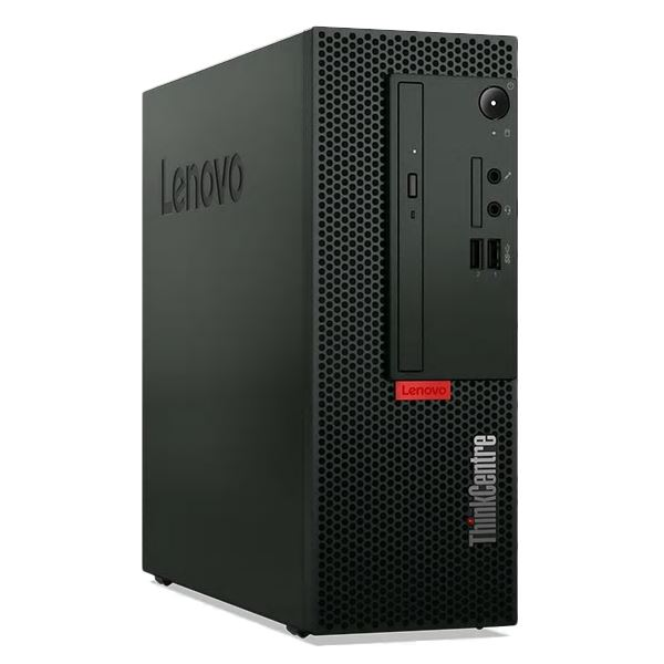 パソコン, デスクトップPC  ThinkCentre M70c Small Corei5-104008500SMWin10Pro 11GK000LJP
