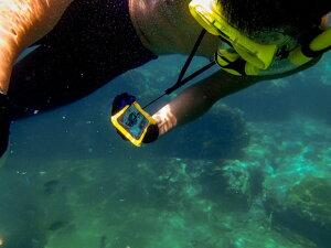 防水ケースIPX8等級テスト合格証明スマートフォンスマホiphone6siphone5iphon4xperiaS6防水カバー海プールカバースマホカバーダイビング水中カメラ防水カメラカメラ撮影水深30m連続3時間【レビューを書いて送料無料】