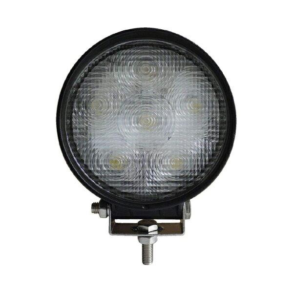 お買い物マラソン最大52%OFF 投光器led屋外照明超薄型LED作業灯24VDC12V・24V対応18W180W相当1800