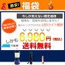 【全国送料無料】sale 激安【福袋】最安値「3点セット 」新作LEDランタン+スマホに充電可能懐中電灯+18650電池