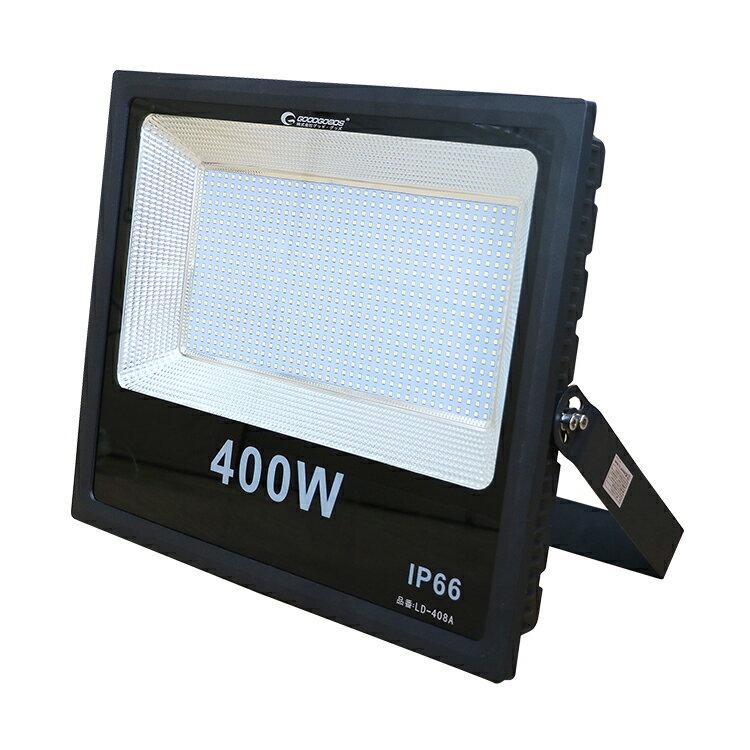 DIY・工具, 作業灯・投光器 - point39 led 400W 4000W 40000lm 120 IP66 AC85 265V LED led AC LD-408A
