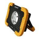 新発売 led作業灯 充電式 20W 投光器 充電式 LED...