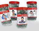 【横浜 土産 通販】出川哲朗の元気のりのり味付海苔 | 蔦金商店