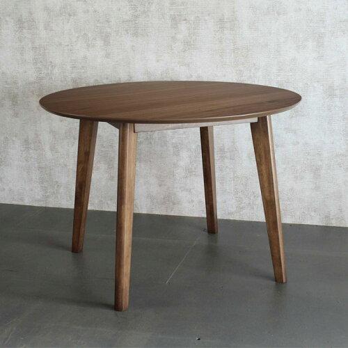 【ポイント2倍!送料無料!】ダイニングテーブルセットダイニングテーブル椅子4脚円形