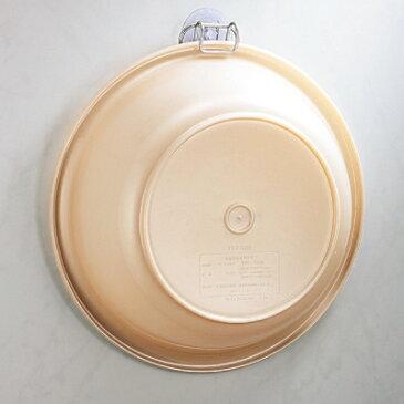 バススタイル 湯おけホルダー (壁面吸着湯桶掛け)【RCP】【H-8837】