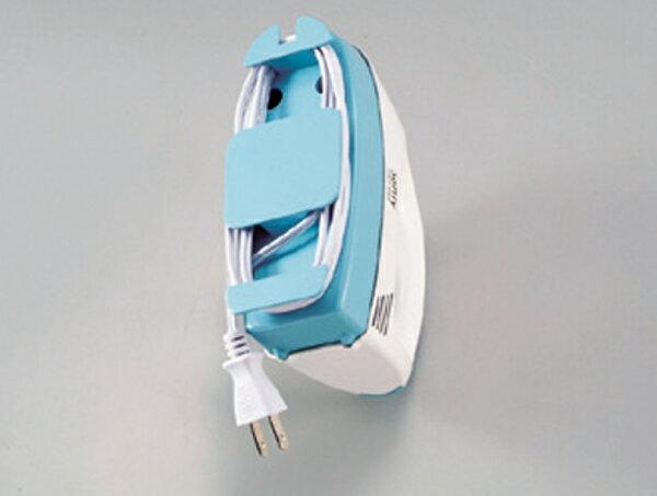 パール金属『NEWソフトリー電動式ハンドミキサー(D-1998)』