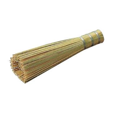 【楽天スーパーセール クーポン 半額商品も!】送料無料 竹製 ささら【RCP】【ASS01】【CP】