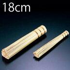 竹製ささら 銅綿巻 18cm【RCP】【ASS0904】【キャッシュレス 還元 対象店】