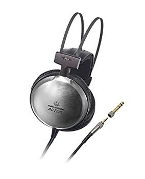 オーディオ, ヘッドホン・イヤホン audio-technica ATH-A2000X
