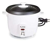 【中古】ちょこっと炊き 炊飯器 HAC2221