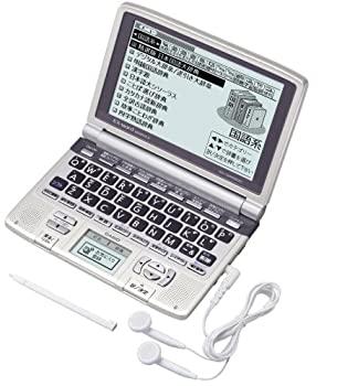 電卓・デジタル文具, 電子辞書  EX-word XD-GW6900 XD-GW6900