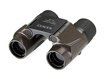 カメラ・ビデオカメラ・光学機器, その他 NASHICA CLACCS 618 DCF-IFF 501837