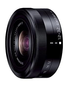 カメラ・ビデオカメラ・光学機器, その他  G VARIO 12-32mmF3.5-5.6 ASPH.MEGA O.I.S. H-FS12032-K