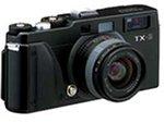 カメラ・ビデオカメラ・光学機器, その他 FUJIFILM TX-2