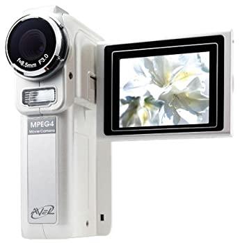 カメラ・ビデオカメラ・光学機器, その他 I-O DATA AVMC321-W