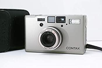 カメラ・ビデオカメラ・光学機器, その他 contax T3