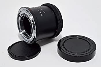 カメラ・ビデオカメラ・光学機器, その他 Mamiya 282mm-rb67 Propro-s xff03?; 52989