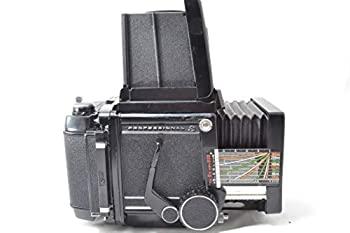 カメラ・ビデオカメラ・光学機器, その他 Mamiya RB67 Pro S