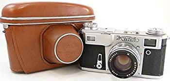 カメラ・ビデオカメラ・光学機器, その他 kiev-4?a 4USSR 35?mmjupiter-8?m 50?mm f 2