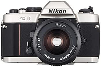 カメラ・ビデオカメラ・光学機器, その他 Nikon FM10 (FM10Ai35-70mmF3.5-4.8S)